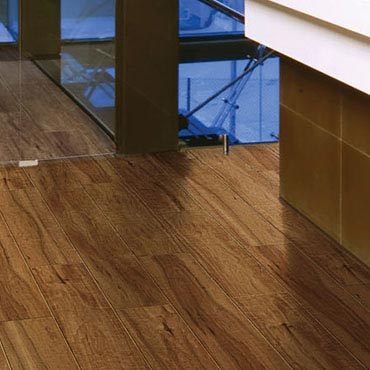 Konecto Flooring | Newberry, SC