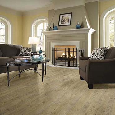Shaw Laminate Flooring in Newberry, SC