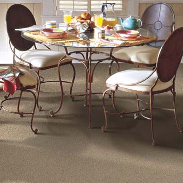 Horizon Carpet | Newberry, SC
