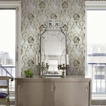 Seabrook Wallcoverings | Newberry, SC