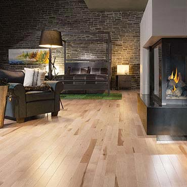 Mirage Hardwood Floors | Newberry, SC