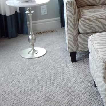 Wear-Dated Carpet Fiber | Newberry, SC