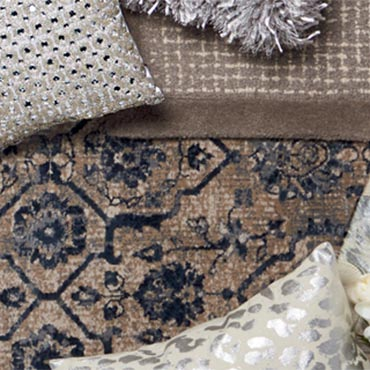 Kathy Ireland™ Rugs | Newberry, SC