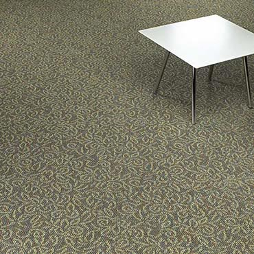 Mannington Commercial Flooring | Newberry, SC
