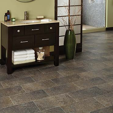 Mannington Vinyl Flooring | Newberry, SC