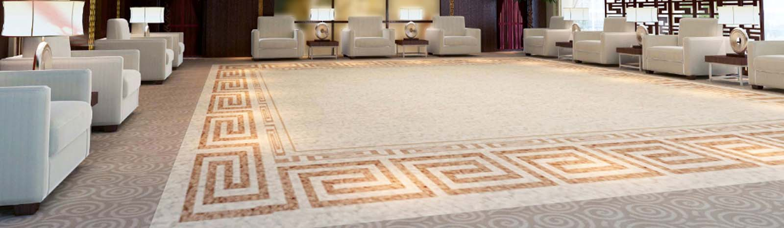 Welcome To Whitaker Floor Coverings Inc Newberry Sc